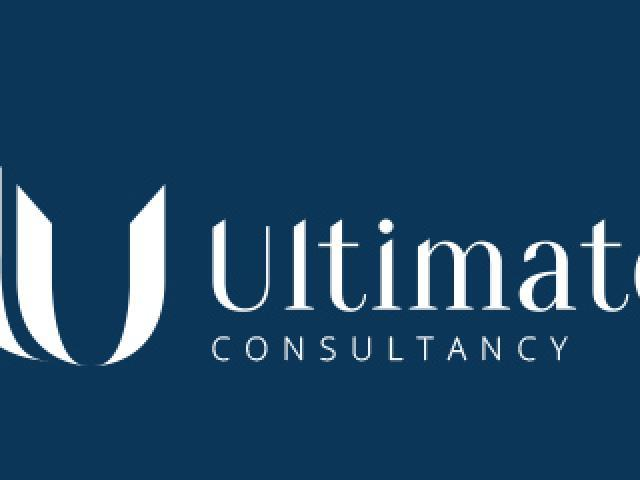 Ultimate Consultancy - професионалната консултантска фирма